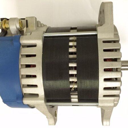 Low RPM Alternator | High Amp at Low RPMs Alternators