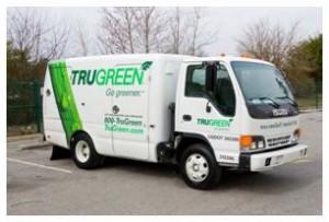 TruGreen_truck-1