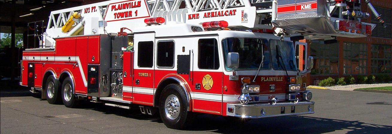 firetruckslide