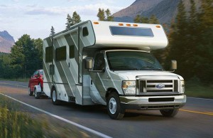 ctv16_highlight_lg_motorhome