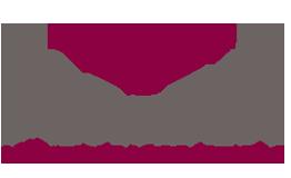 penntex_logo