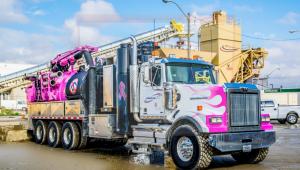 powerline_truck